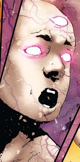 Silent Monk (Earth-616) from Old Man Logan Vol 2 13 001.jpg
