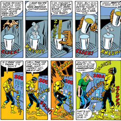 Soda Machine from Power Man Vol 1 35 001.jpg