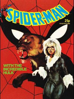 Spider-Man (UK) Vol 1 583.jpg