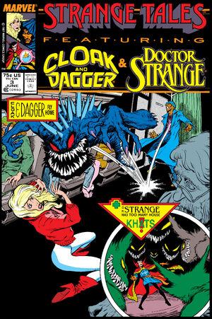 Strange Tales Vol 2 3.jpg