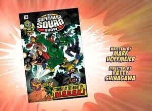 Super Hero Squad Show Season 1 13 Screenshot.jpg