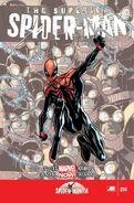 Superior Spider-Man Vol 1 14