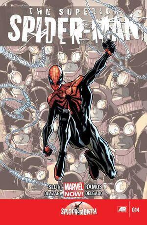 Superior Spider-Man Vol 1 14.jpg