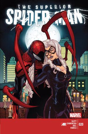 Superior Spider-Man Vol 1 20.jpg