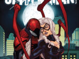 Superior Spider-Man Vol 1 20