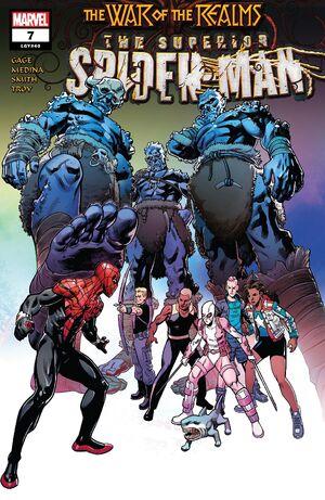 Superior Spider-Man Vol 2 7.jpg