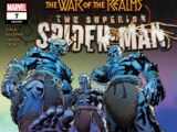 Superior Spider-Man Vol 2 7