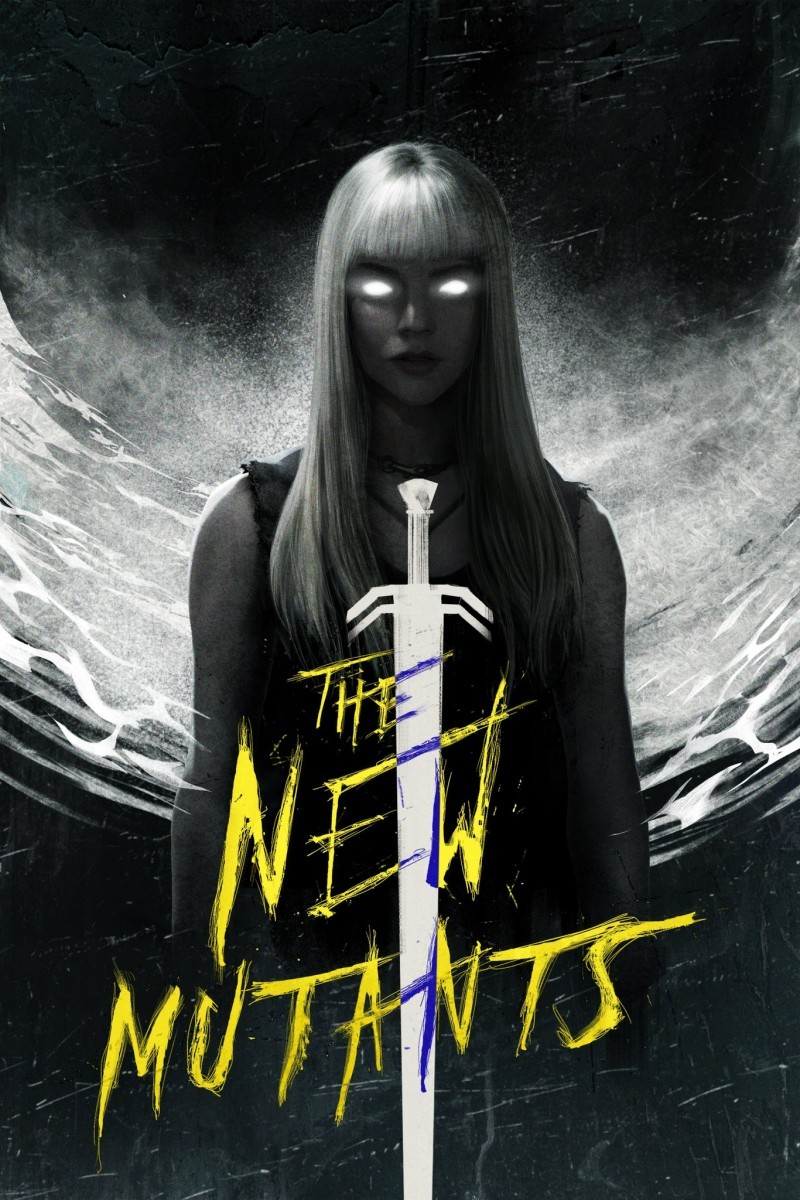 The New Mutants (film) poster 005.jpg