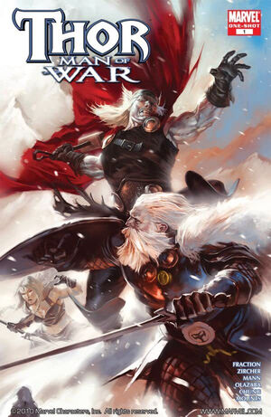 Thor Man of War Vol 1 1.jpg