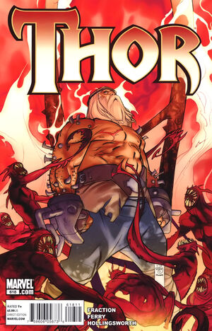 Thor Vol 1 618.jpg