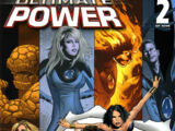 Ultimate Power Vol 1 2