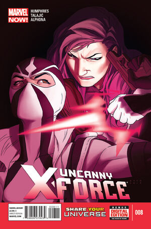 Uncanny X-Force Vol 2 8.jpg