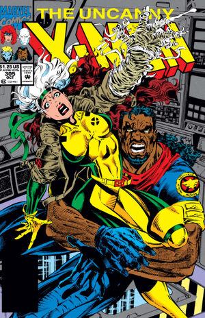 Uncanny X-Men Vol 1 305.jpg
