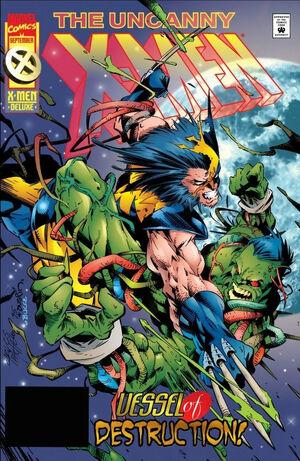 Uncanny X-Men Vol 1 324.jpg