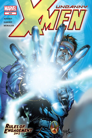 Uncanny X-Men Vol 1 422.jpg