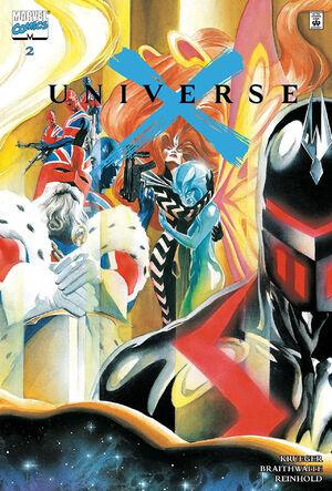 Universe X Vol 1 2.jpg