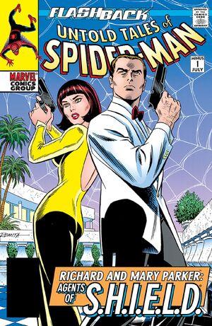 Untold Tales of Spider-Man Vol 1 -1.jpg