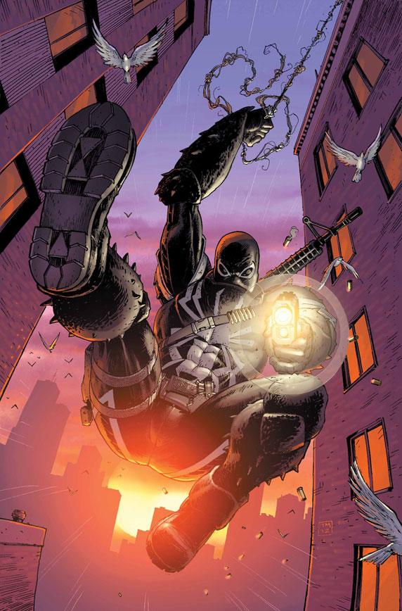 Venom Vol 2 22 Textless.jpg