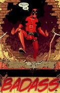 Wade Wilson (Earth-616) from Deadpool Vol 4 42 0001