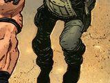 William Waring (Earth-616)