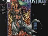 Witchblade/Elektra Vol 1 1