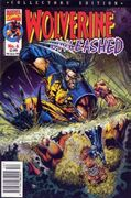 Wolverine Unleashed Vol 1 6