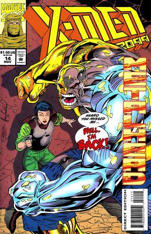 X-Men 2099 Vol 1 14.jpg