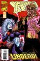 X-Men 2099 Vol 1 27