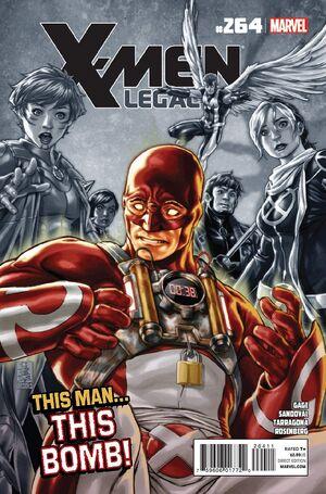 X-Men Legacy Vol 1 264.jpg