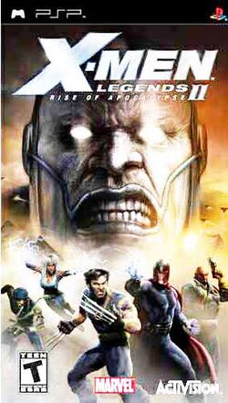 X-Men Legends II Rise of Apocalypse.jpg