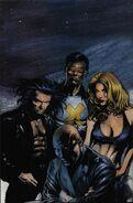 X-Men Unlimited Vol 1 34 Pinup 001