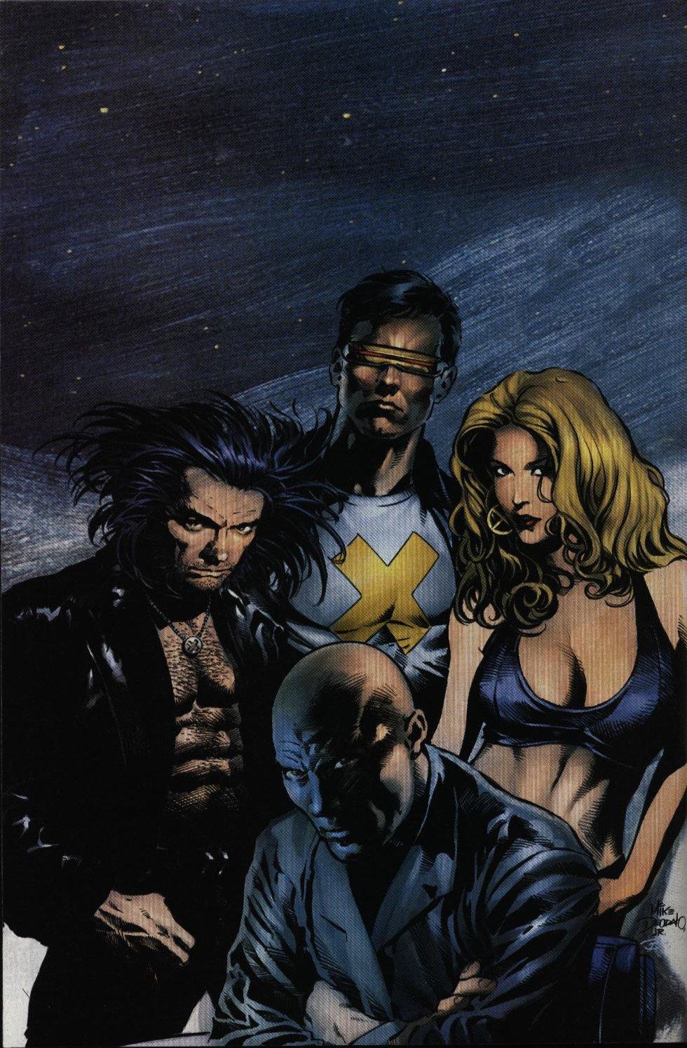 X-Men Unlimited Vol 1 34 Pinup 001.jpg