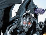 Zadkiel (Earth-616)/Gallery
