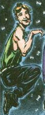 A.J. (Earth-616) from Howard the Duck Vol 3 1 0001.jpg