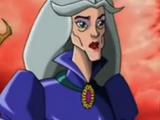 Agatha Harkness (Earth-730784)