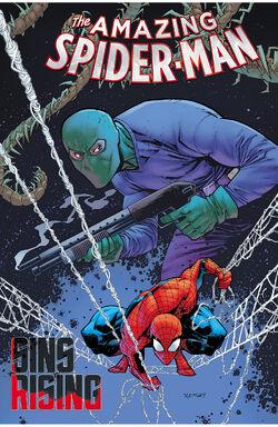 Amazing Spider-Man by Nick Spencer Vol 1 9 Sins Rising.jpg