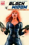 Black Widow 2 Vol 1 6