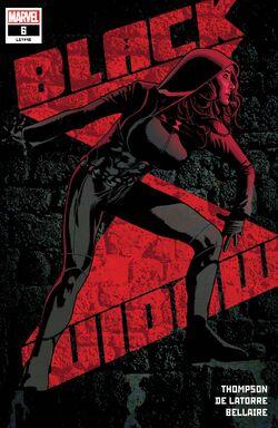 Black Widow Vol 8 6.jpg