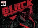 Black Widow Vol 8 6