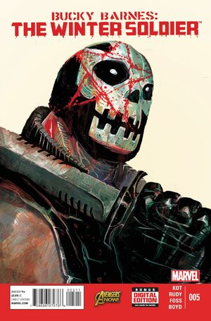 Bucky Barnes The Winter Soldier Vol 1 5.jpg