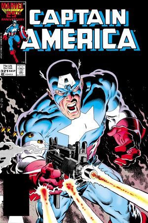 Captain America Vol 1 321.jpg