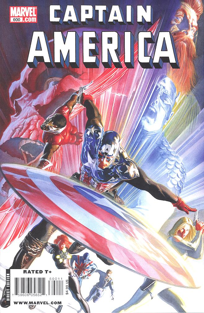 Captain America Vol 1 600 Alex Ross Variant.jpg