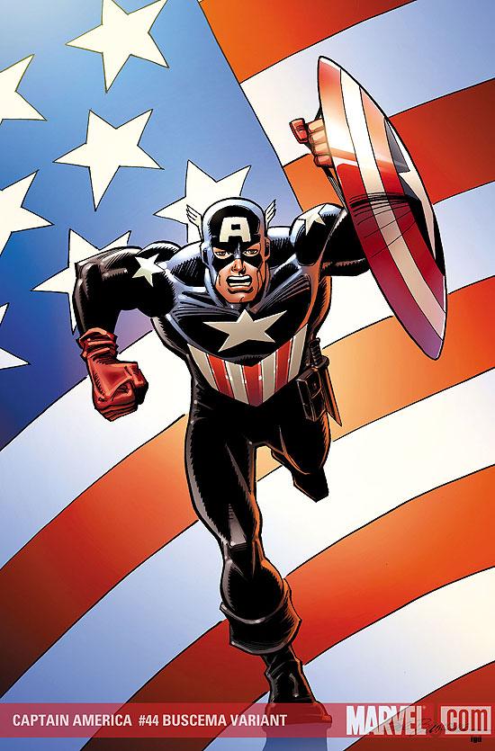 Captain America Vol 5 44 Buscema Variant Textless.jpg
