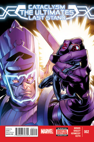 Cataclysm The Ultimates' Last Stand Vol 1 2.jpg