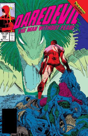 Daredevil Vol 1 265.jpg