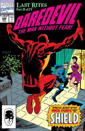 Daredevil Vol 1 298.jpg