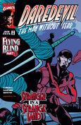 Daredevil Vol 1 376