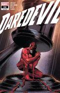 Daredevil Vol 6 24