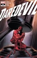 Daredevil Vol 6 24