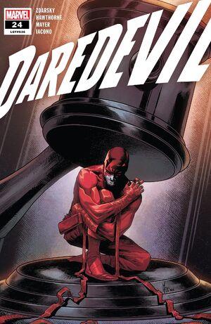 Daredevil Vol 6 24.jpg